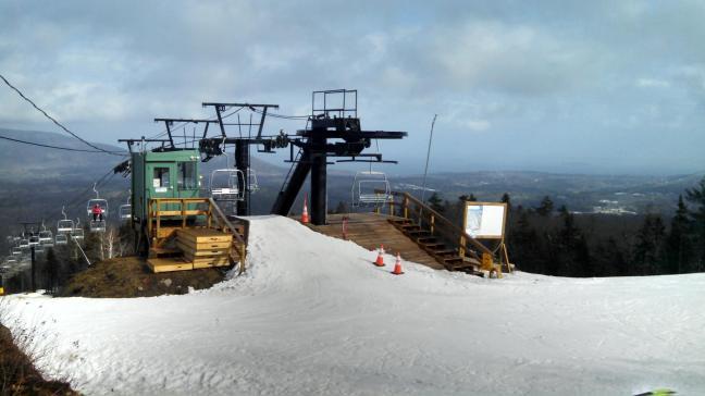 camden-snow