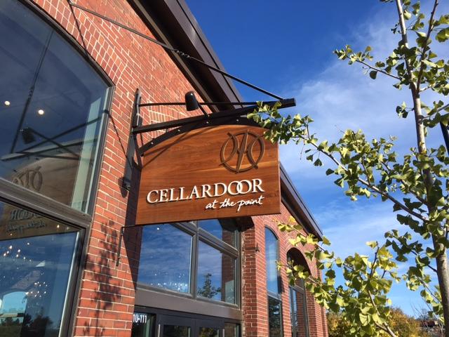 cellardoor4