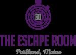 escape-room-logo_trans