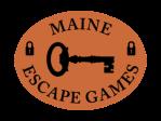 maineescapegames_logo_4c-288x216