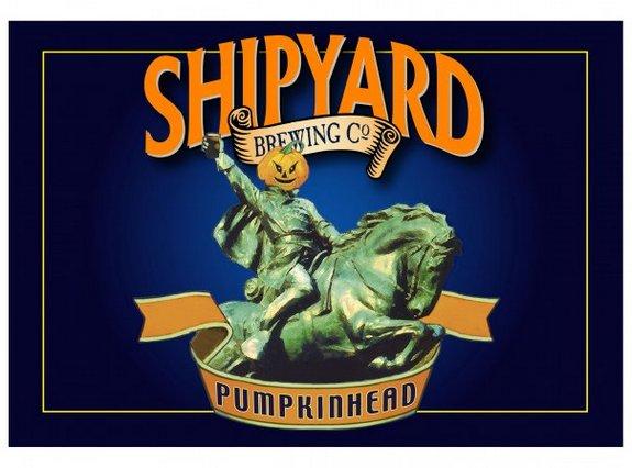 shipyard-pumpkinhead-new-575